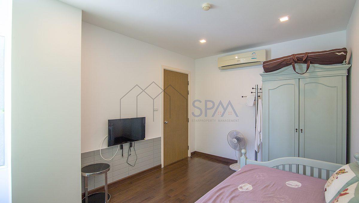 Seacraze-SPM-Property-Huahin-11