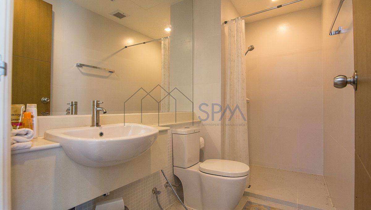 Seacraze-SPM-Property-Huahin-12
