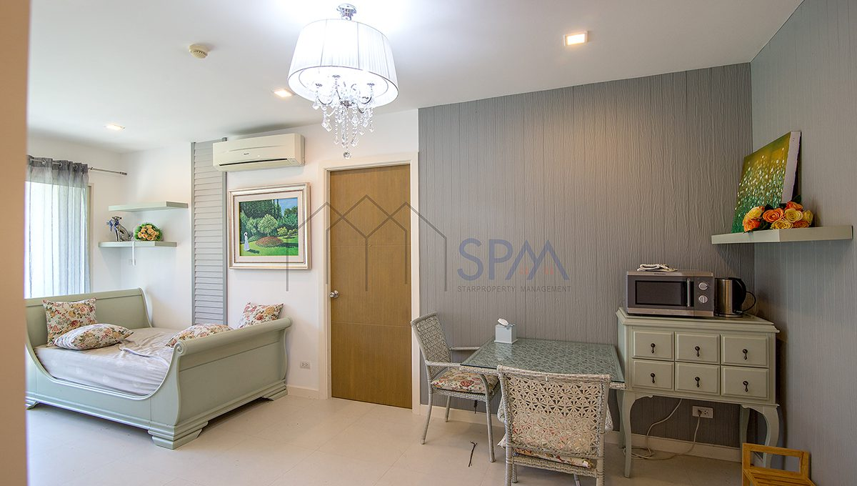 Seacraze-SPM-Property-Huahin-16