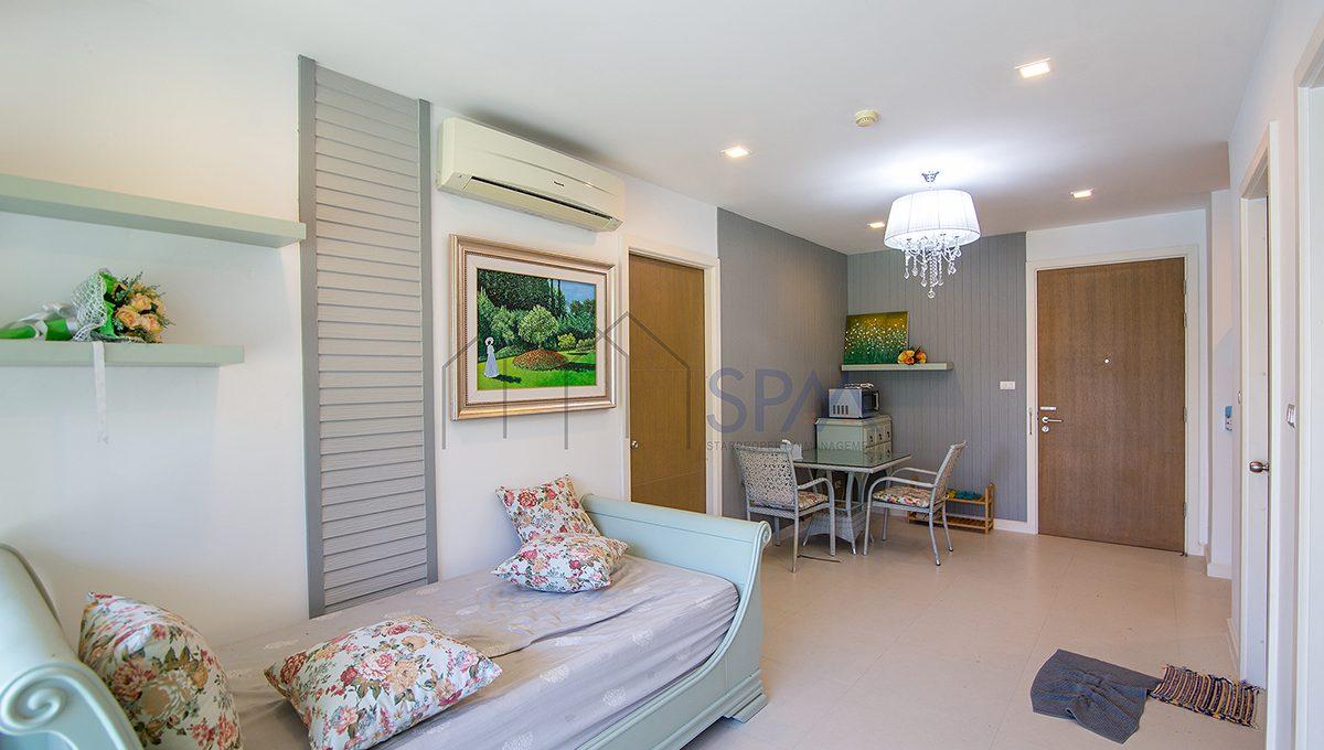 Seacraze-SPM-Property-Huahin-17