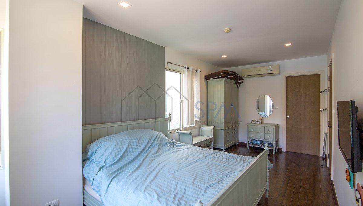 Seacraze-SPM-Property-Huahin-3