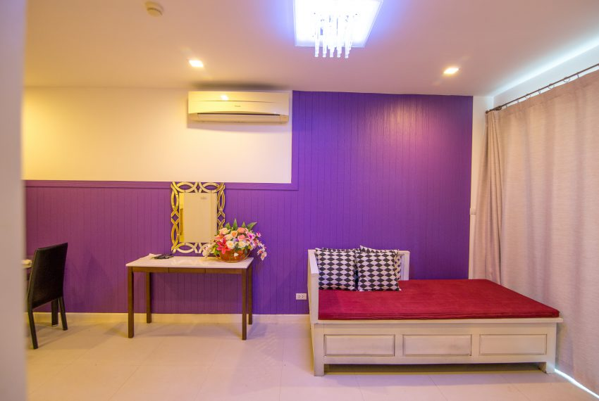Seacraze SPM Property Huahin-4