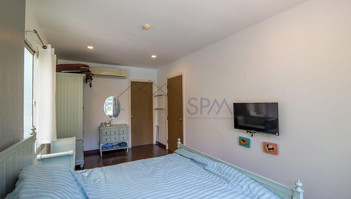 Seacraze-SPM-Property-Huahin-4