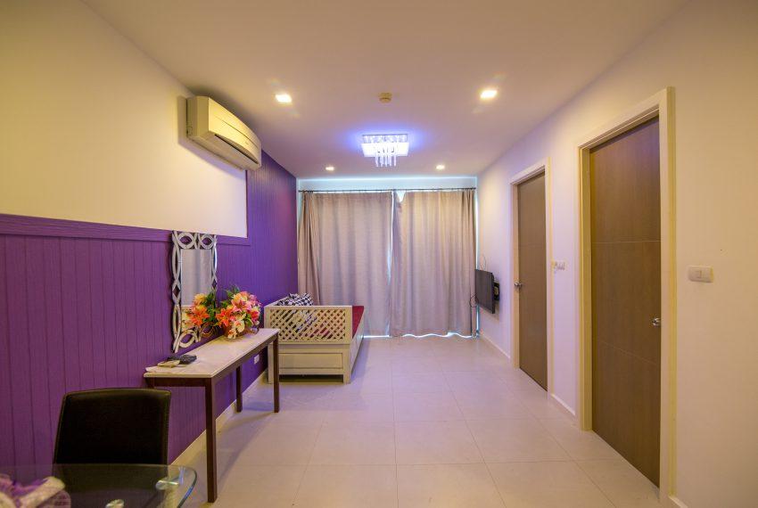 Seacraze SPM Property Huahin-6