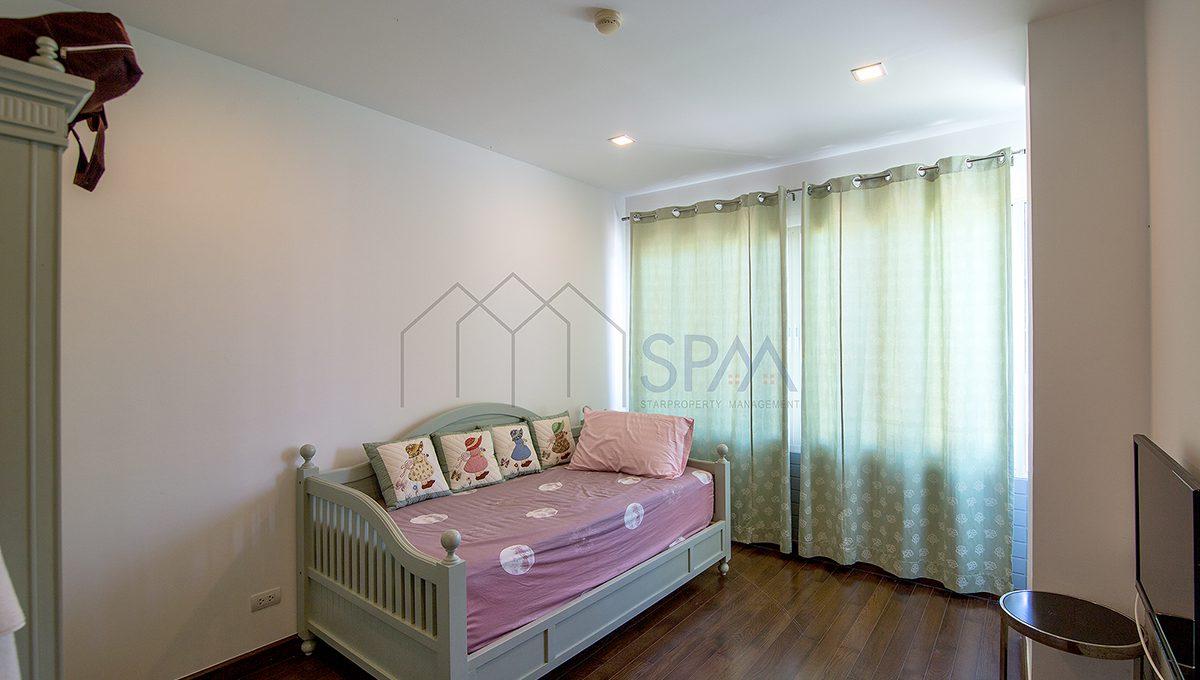 Seacraze-SPM-Property-Huahin-9