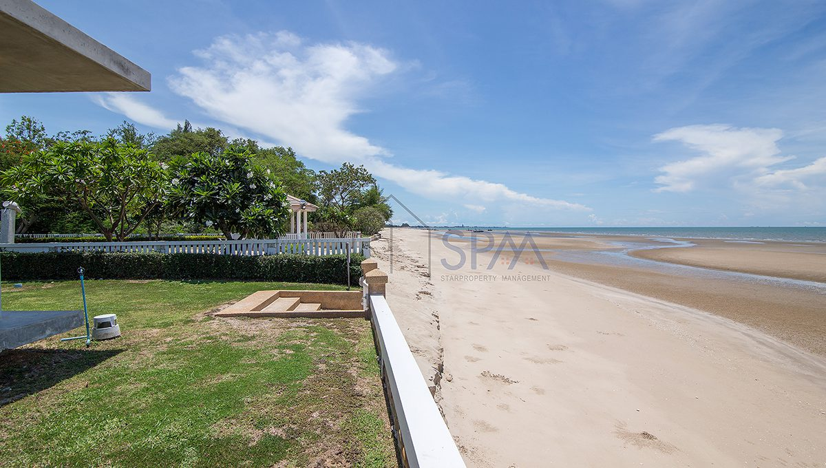 Beach-Villas-SPM-Property-Huahin-24