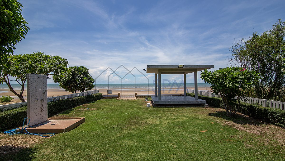 Beach-Villas-SPM-Property-Huahin-3