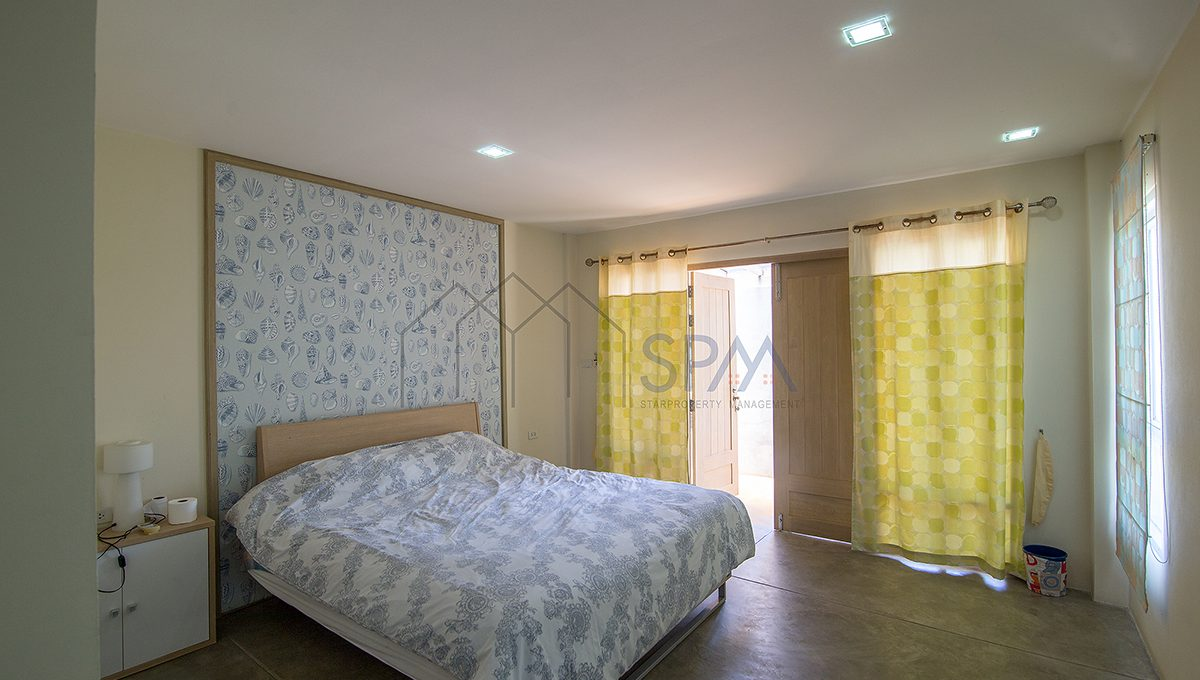 Beach-Villas-SPM-Property-Huahin-6