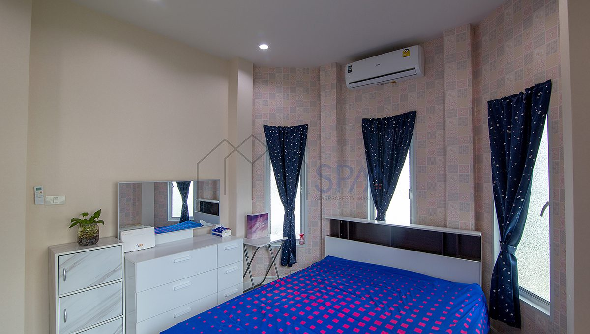 City-88-SPM-property-huahin