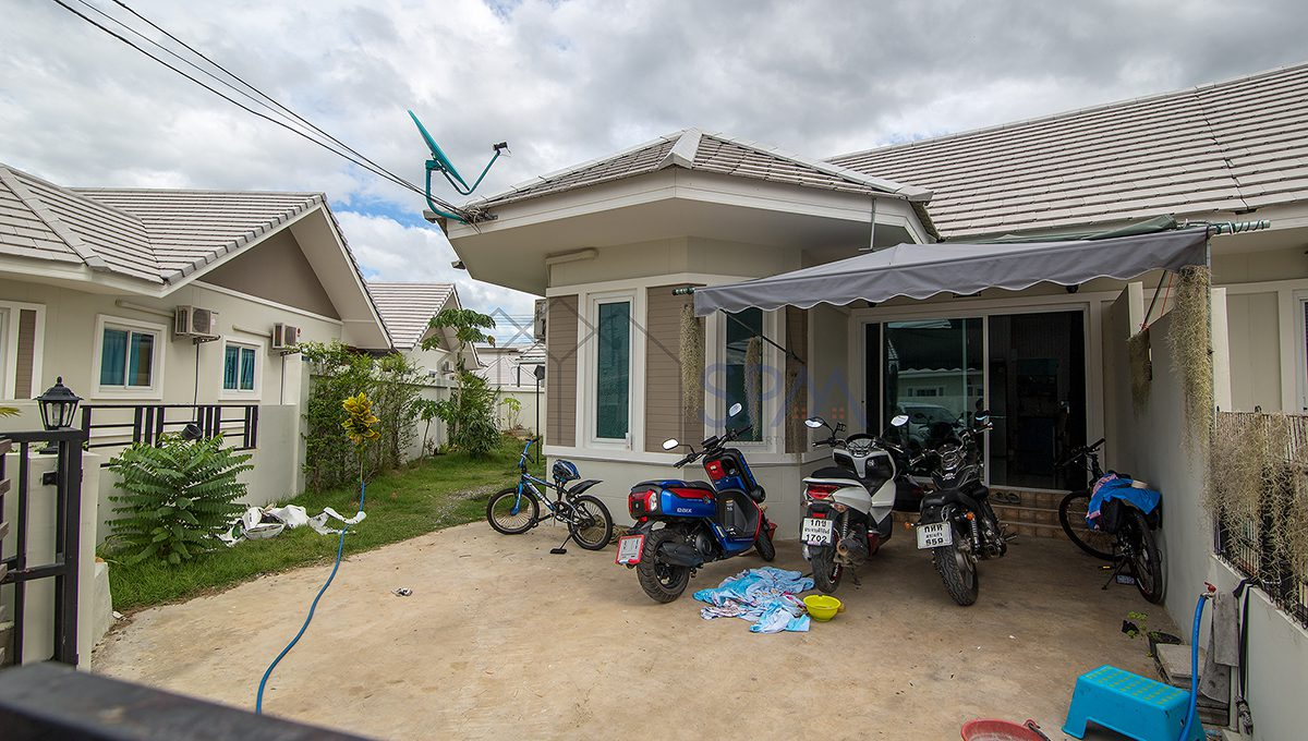 City-88-SPM-property-huahin-14