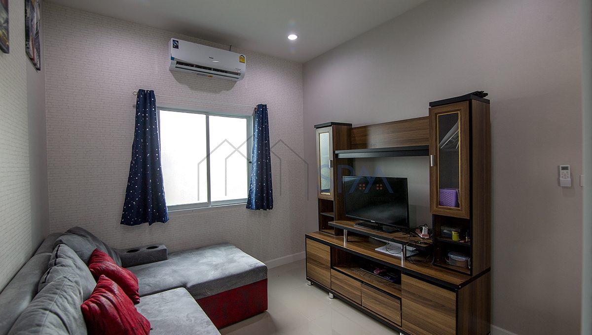 City-88-SPM-property-huahin-4