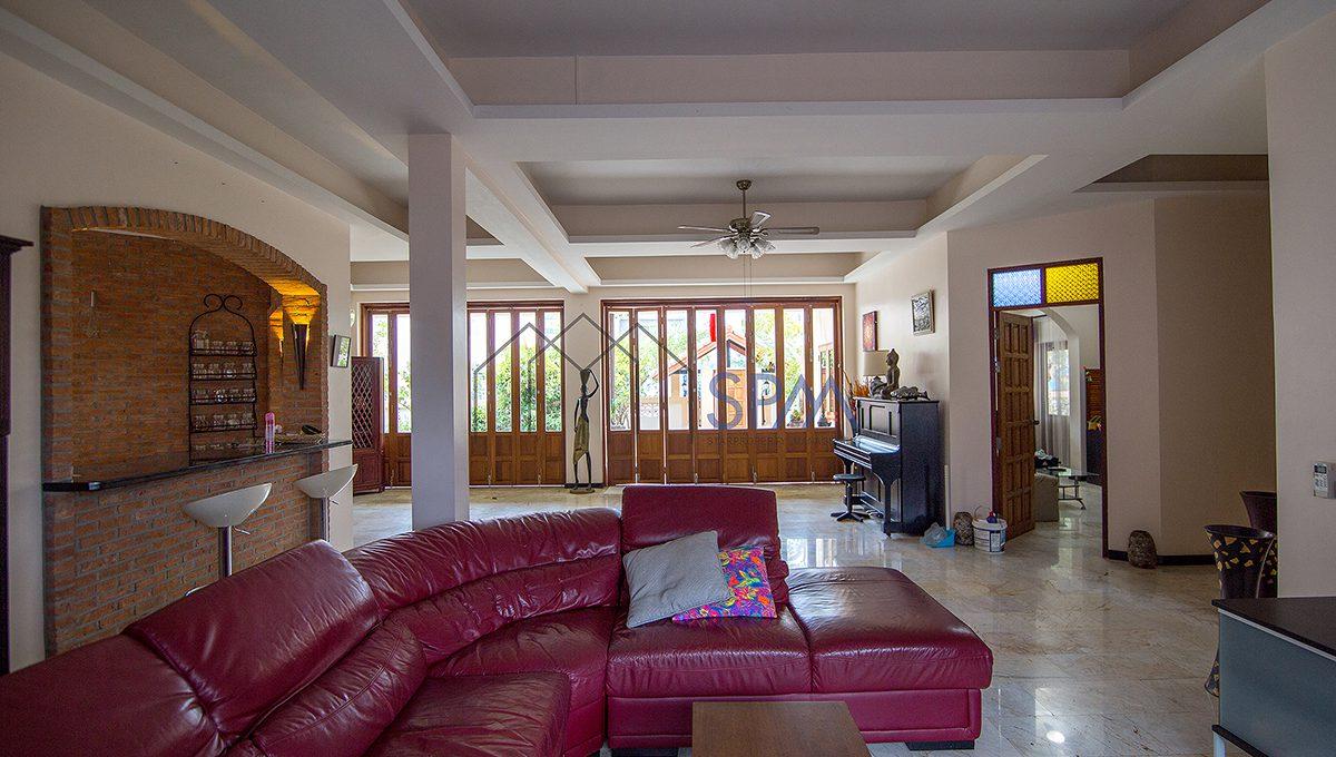 House-on-The-Beach-SPM-Huahin-11