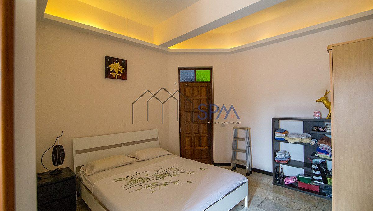 House-on-The-Beach-SPM-Huahin-23