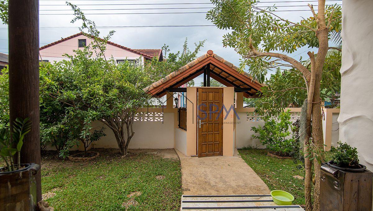 House-on-The-Beach-SPM-Huahin-26