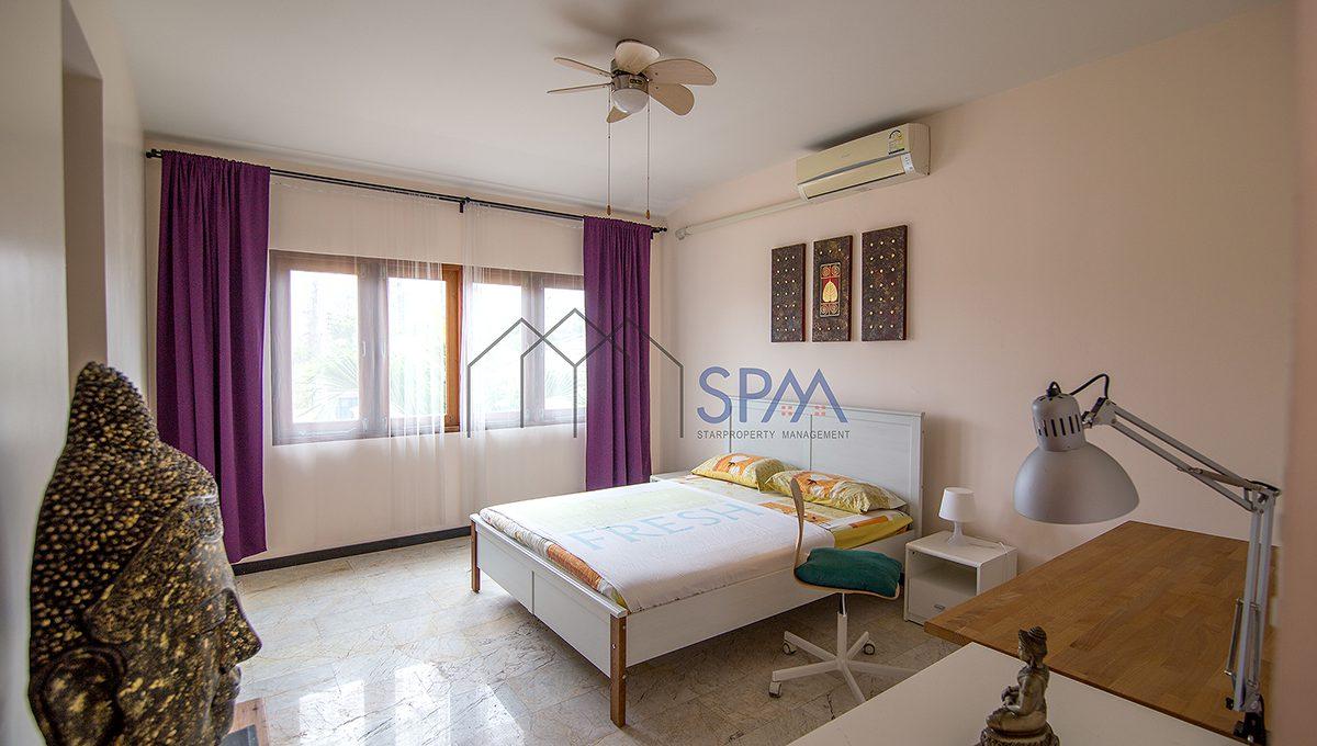 House-on-The-Beach-SPM-Huahin-32
