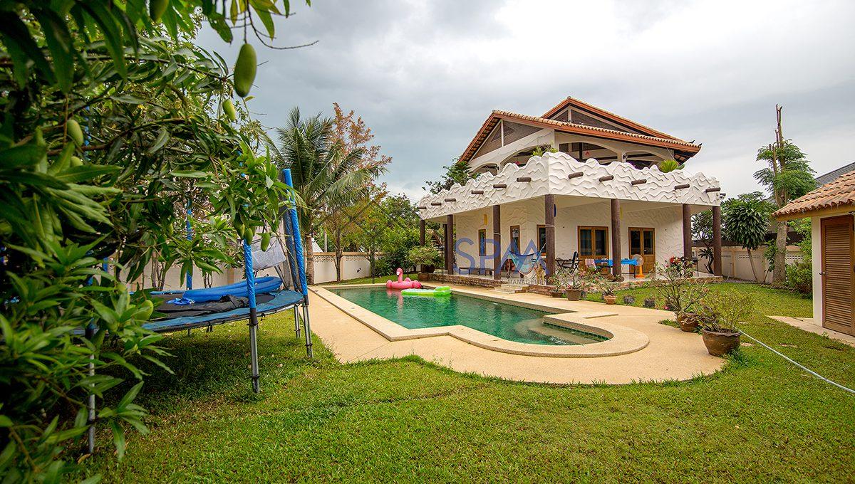 House-on-The-Beach-SPM-Huahin-45