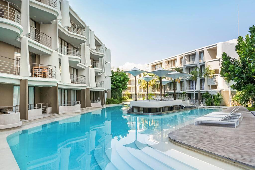 2 Bedrooms Unit at Sankram Pool View  for Sale