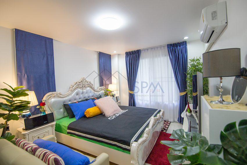 Smortun-SPM-property-huahin-14