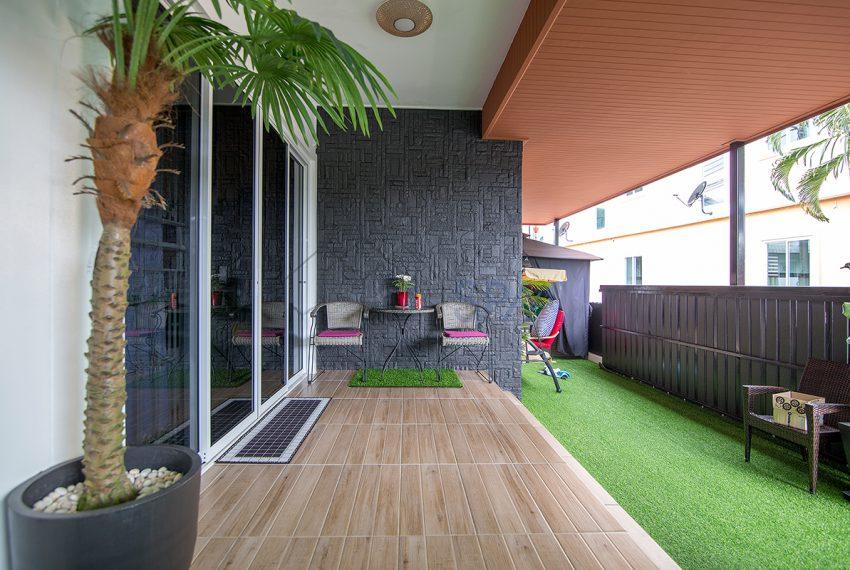 Smortun-SPM-property-huahin-50