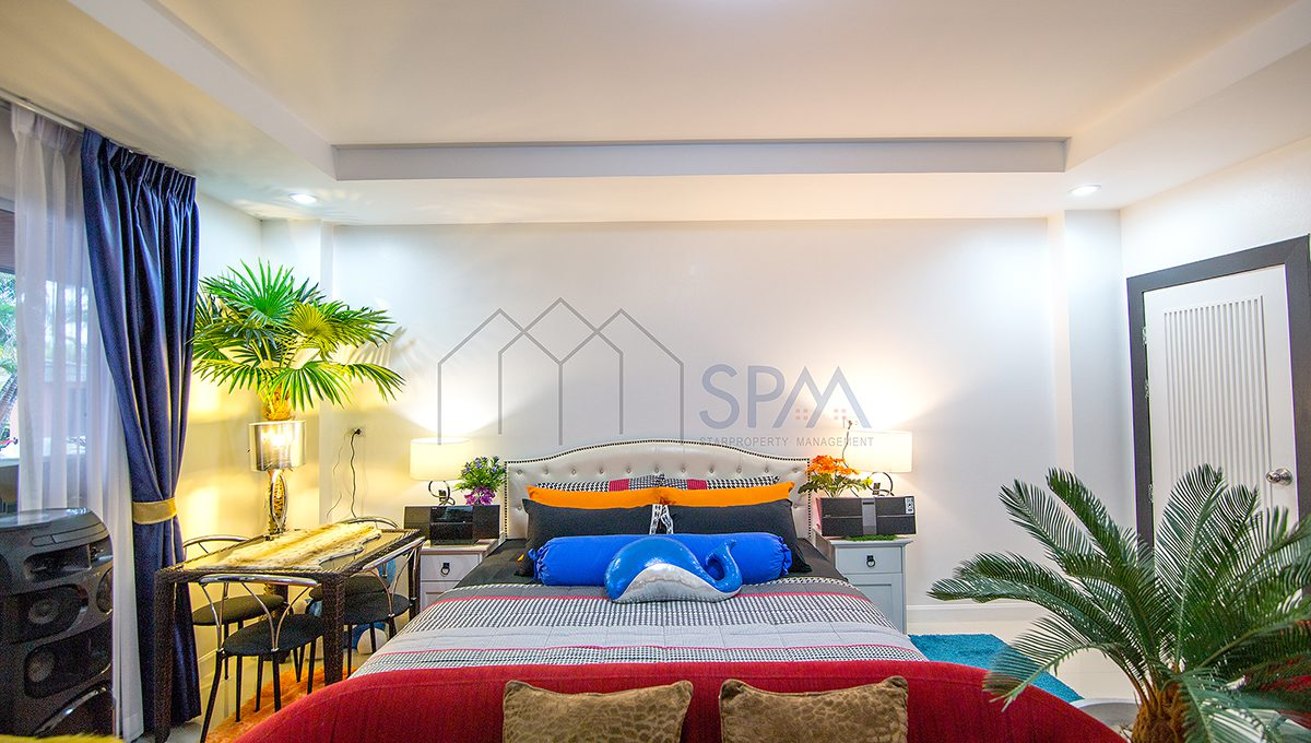 Smortun-SPM-property-huahin-7