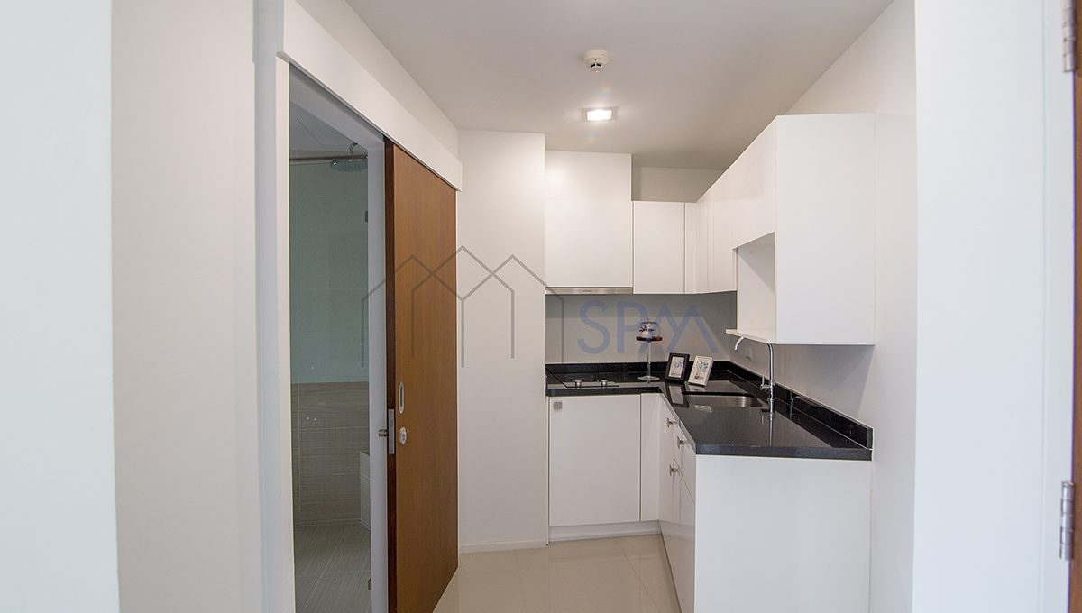 View-Vimarn-SPM-Property-Huahin-2