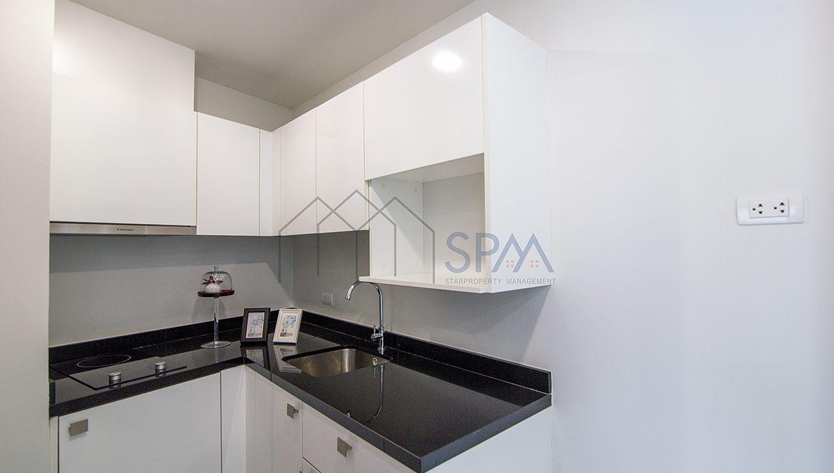 View-Vimarn-SPM-Property-Huahin-3