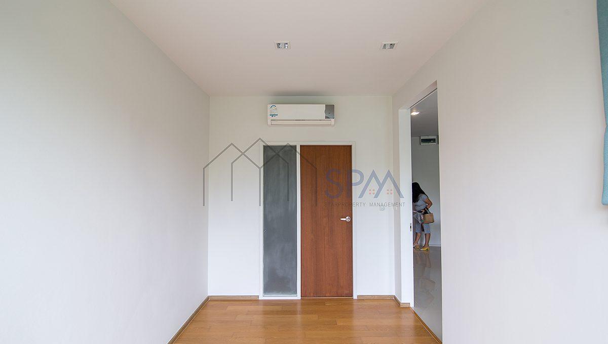 View-Vimarn-SPM-Property-Huahin-4