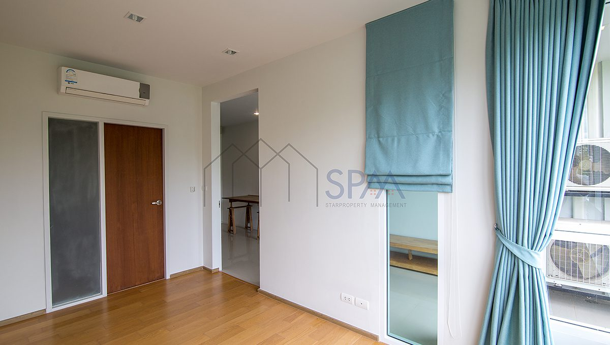 View-Vimarn-SPM-Property-Huahin-5