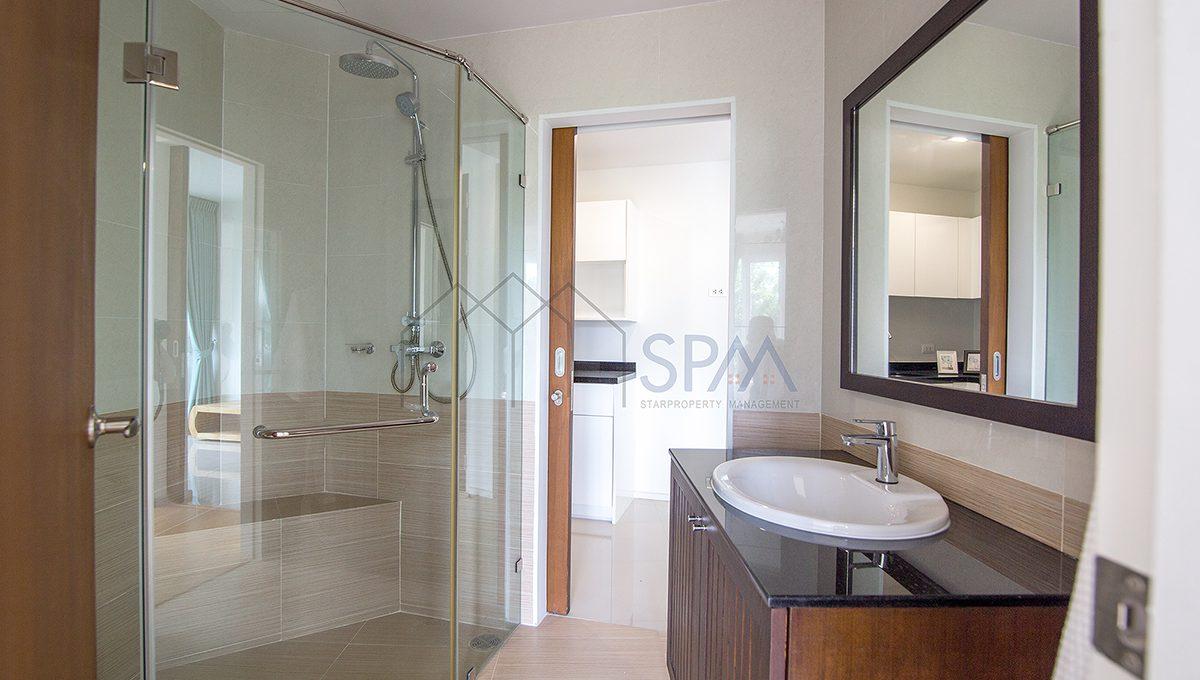 View-Vimarn-SPM-Property-Huahin-6