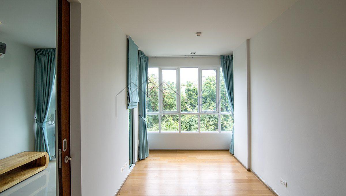 View-Vimarn-SPM-Property-Huahin-7