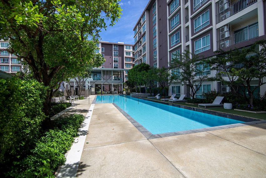 Peangploen-SPM-Property-Huahin-17
