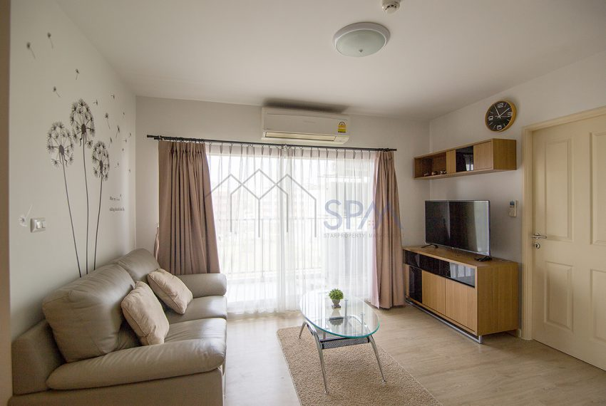 Peangploen-SPM-Property-Huahin-4