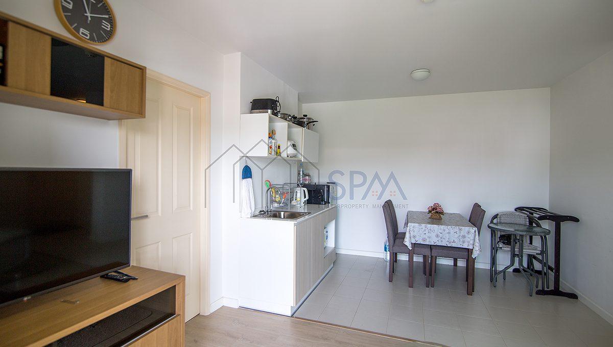 Peangploen-SPM-Property-Huahin-5