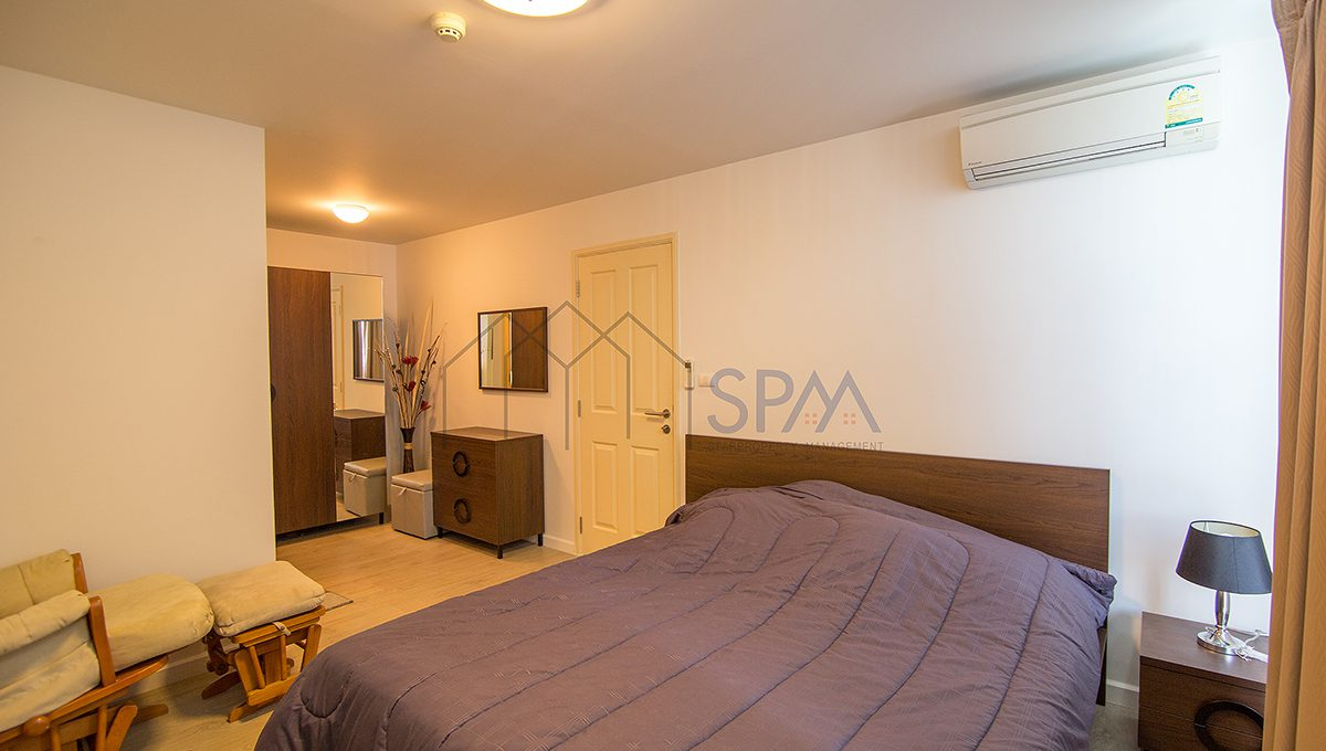 Peangploen-SPM-Property-Huahin-9