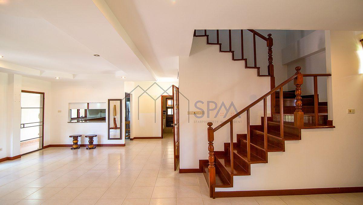 Tropical-Sea-View-SPM-Property-Huahin-11