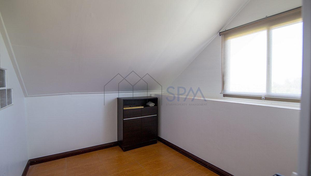 Tropical-Sea-View-SPM-Property-Huahin-19