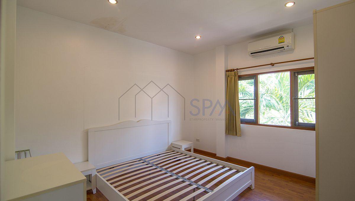 Tropical-Sea-View-SPM-Property-Huahin-20