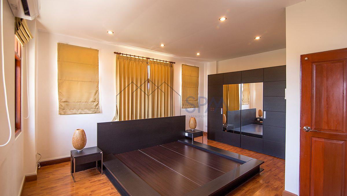 Tropical-Sea-View-SPM-Property-Huahin-28