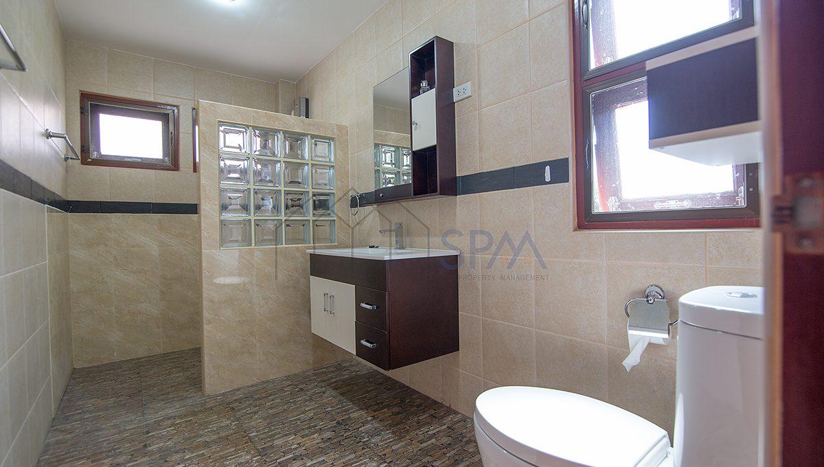 Tropical-Sea-View-SPM-Property-Huahin-32