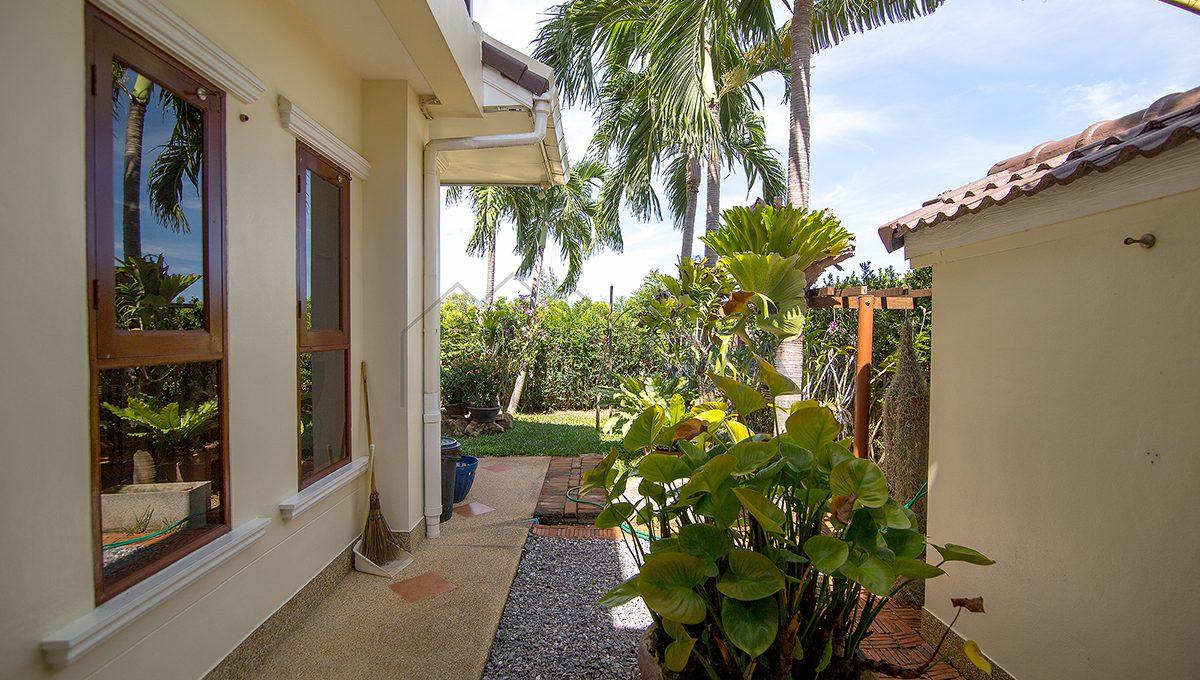 Tropical-Sea-View-SPM-Property-Huahin-36