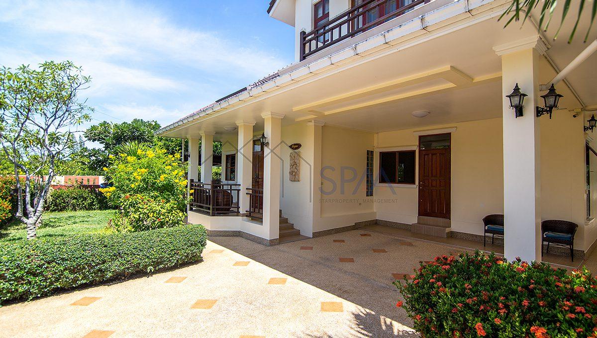 Tropical-Sea-View-SPM-Property-Huahin-4
