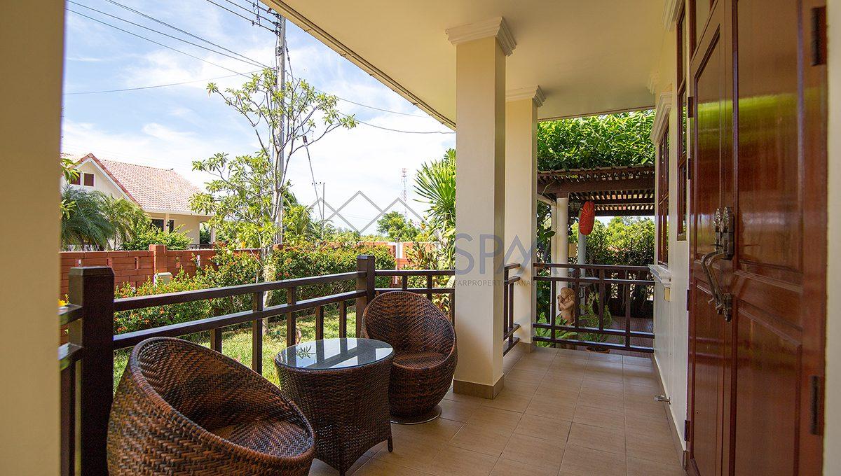 Tropical-Sea-View-SPM-Property-Huahin-42
