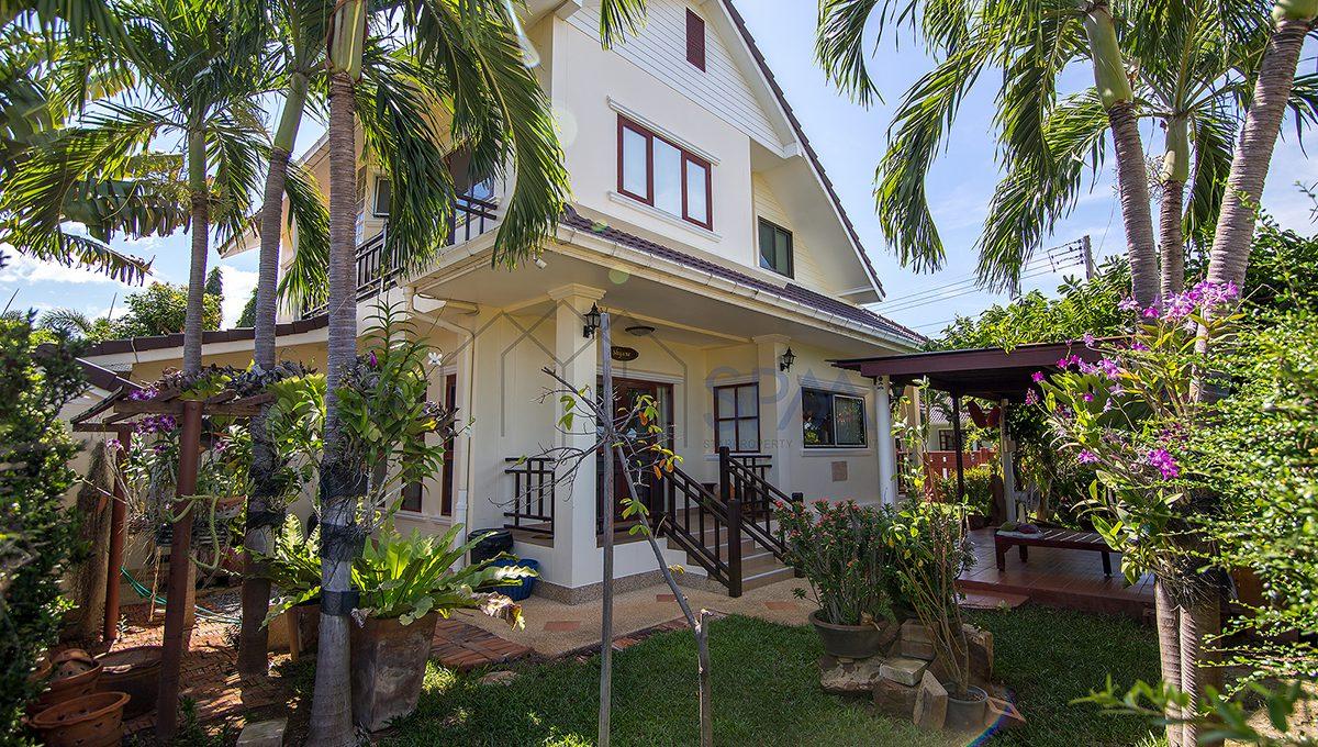 Tropical-Sea-View-SPM-Property-Huahin-46