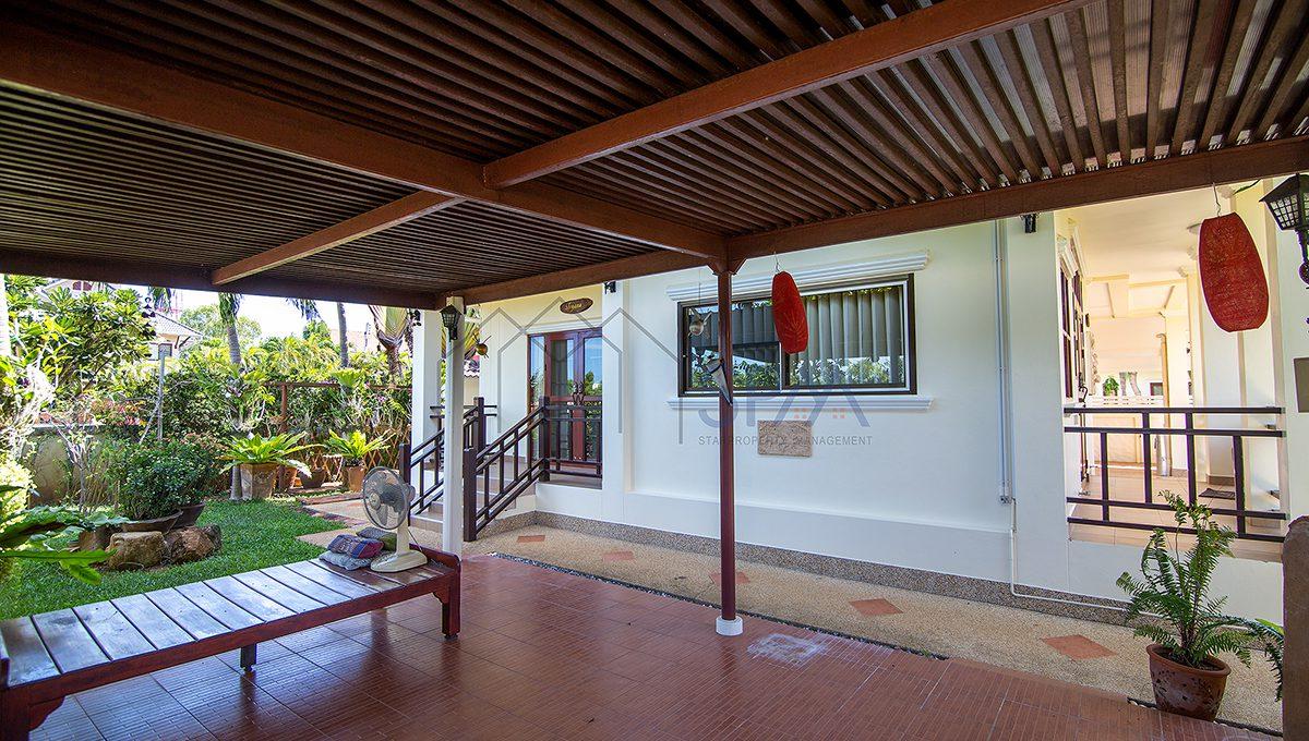Tropical-Sea-View-SPM-Property-Huahin-48