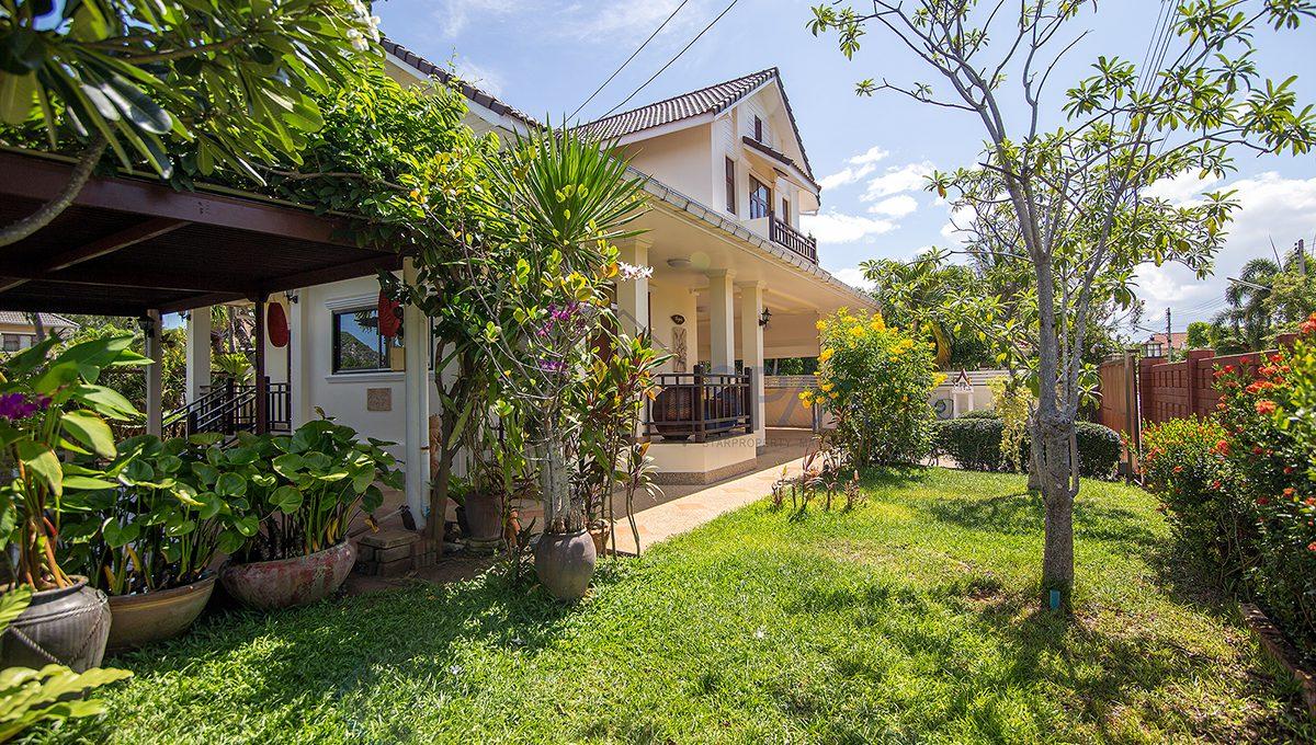 Tropical-Sea-View-SPM-Property-Huahin-51