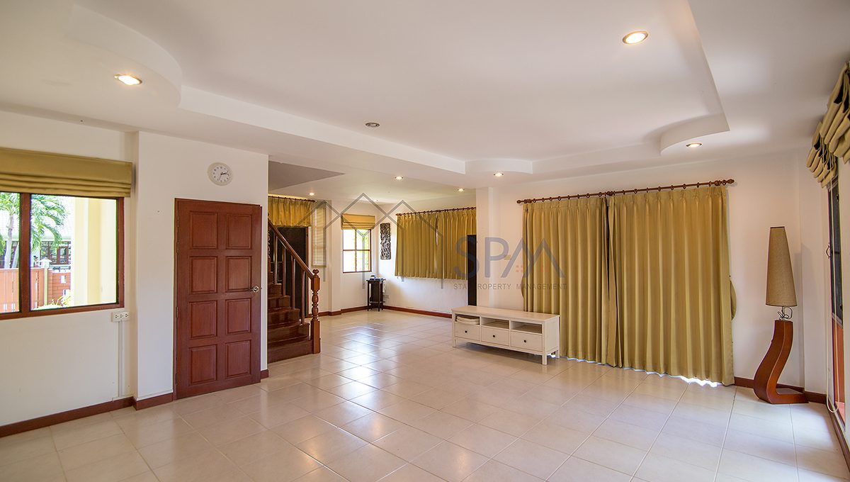 Tropical-Sea-View-SPM-Property-Huahin-9