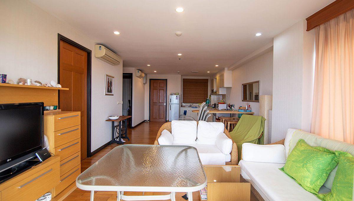 Boathouse-SPM-Property-Huahin-14