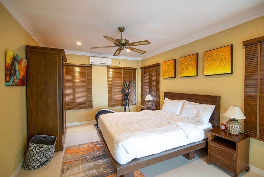 Height-2-SPM-Property-Huahin-12