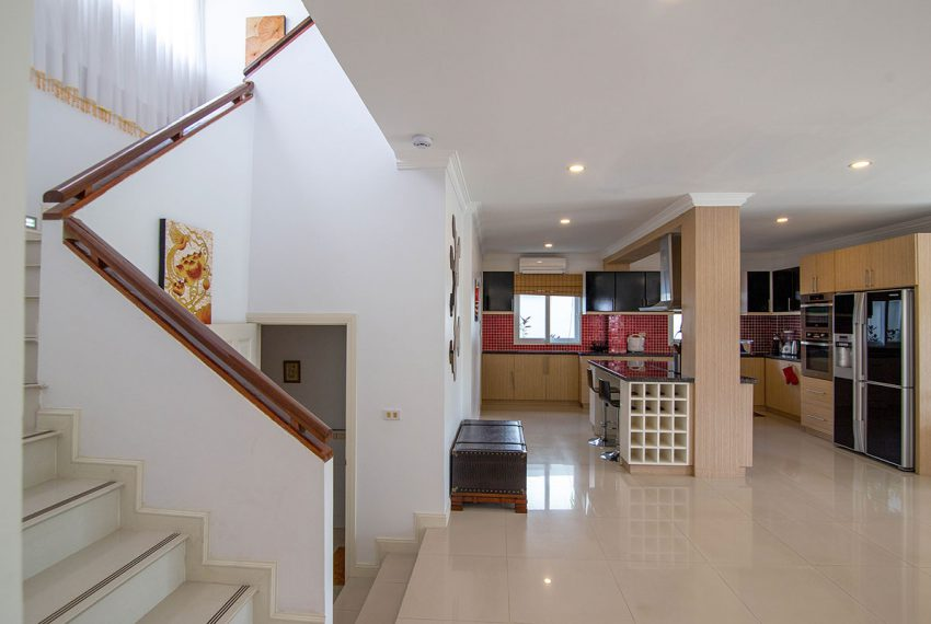 Height-2-SPM-Property-Huahin-34