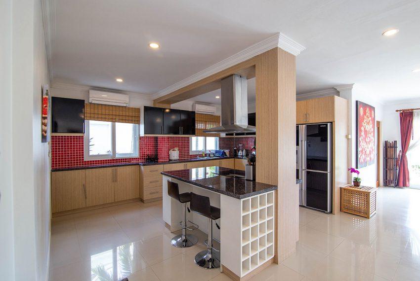Height-2-SPM-Property-Huahin-35
